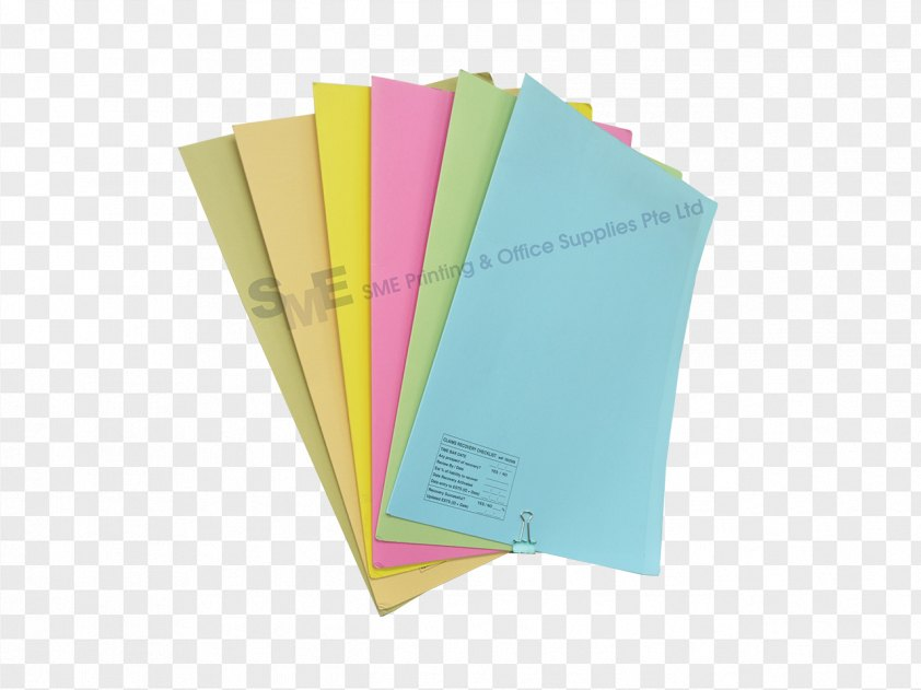 Construction Paper Microsoft Azure PNG