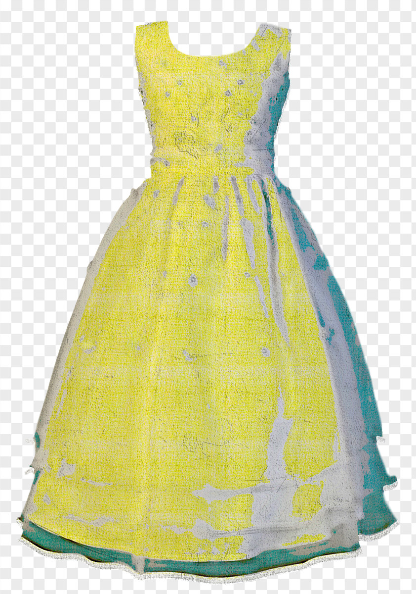 Cocktail Dress Clothing Dress Gown Party Dress PNG