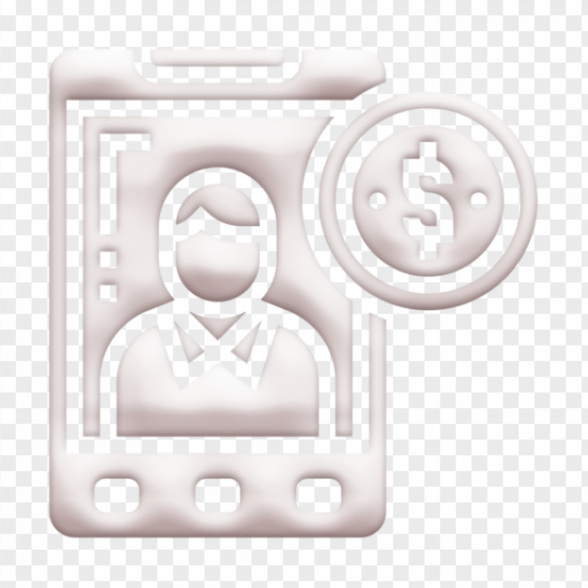 Accounting Icon Business And Finance Icon Png