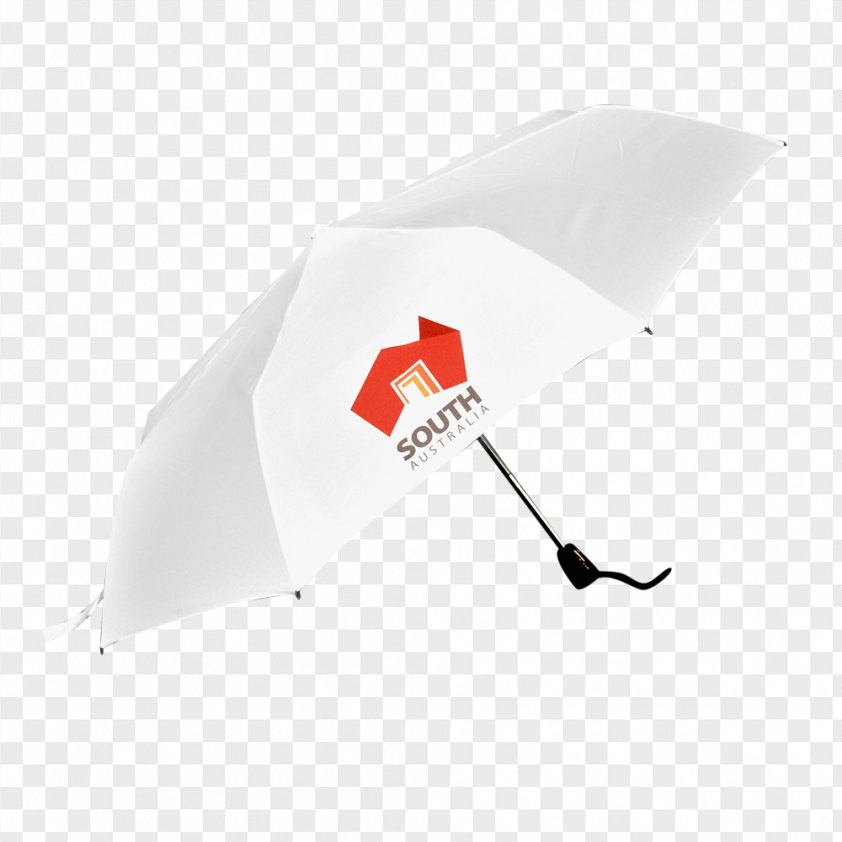 Creative Umbrella PNG