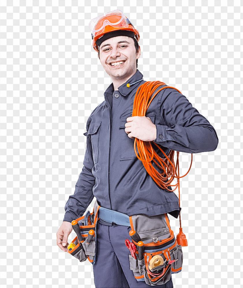 Construction Worker Hard Hat Construction Labourer Construction Foreman PNG