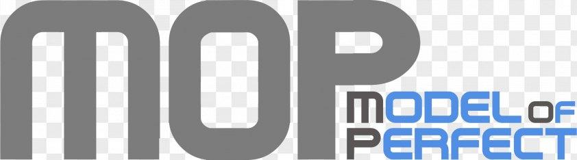 Design PNG
