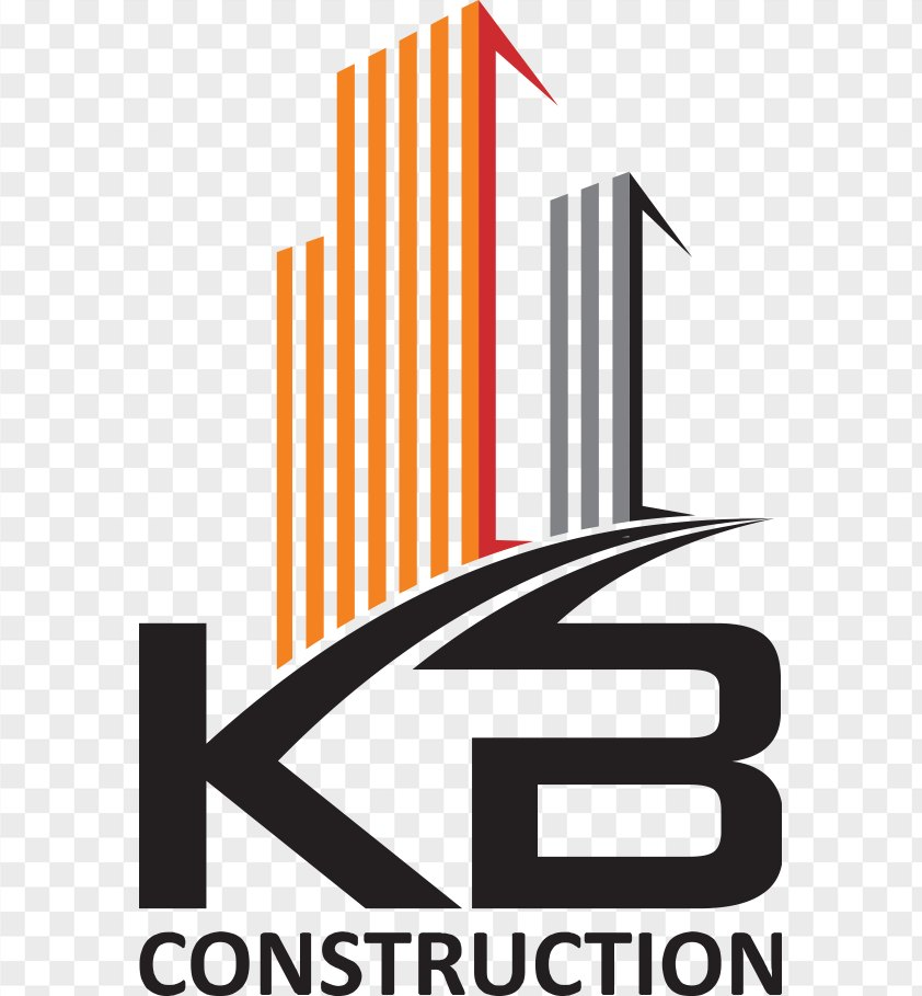 Construction PNG