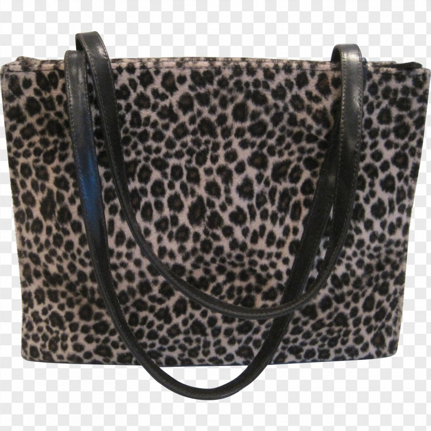 Purse PNG