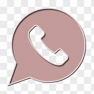 Whatsapp Icon Png Images Transparent Whatsapp Icon Images